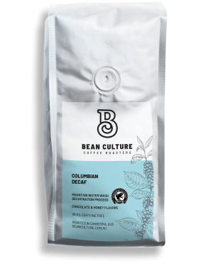 colombian-decaf-coffee
