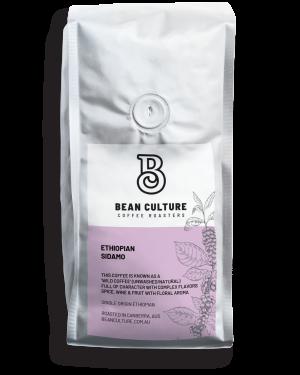 ethiopia-sidamo-coffee