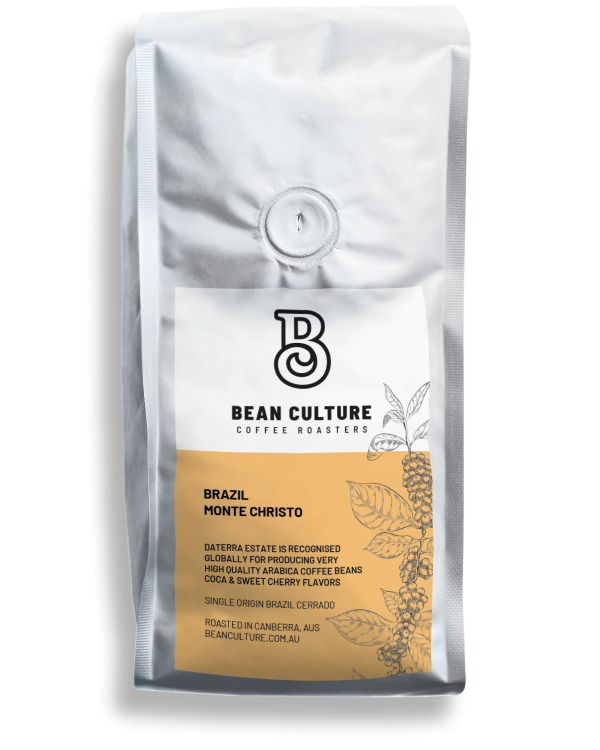 brazil-monte-christo-coffee