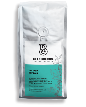 colombian-popayan-coffee