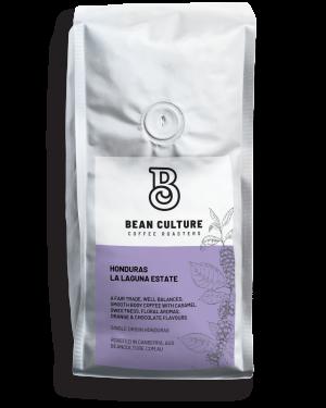 honduras-coffee